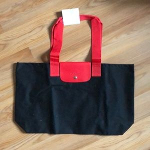 Lancôme Bag